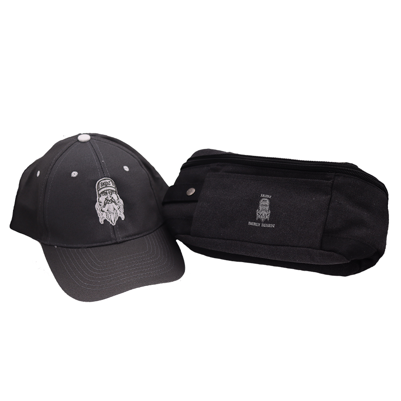 Caps-bags-01