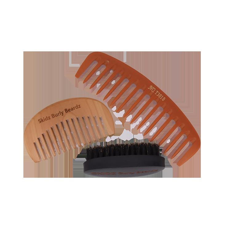 combs-01
