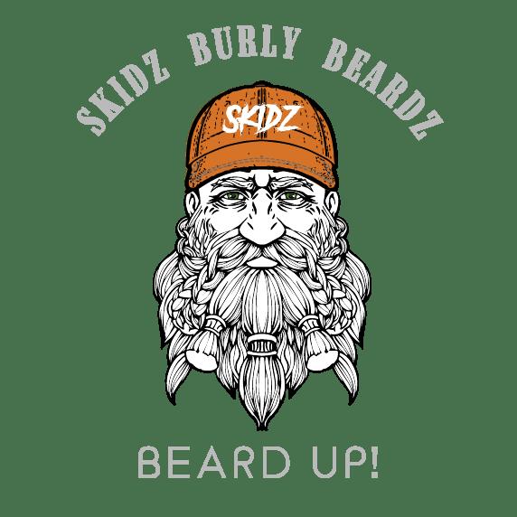 Burly Skidz