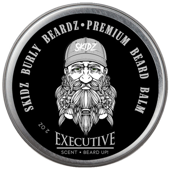 Executive-Beard-Bam-Front