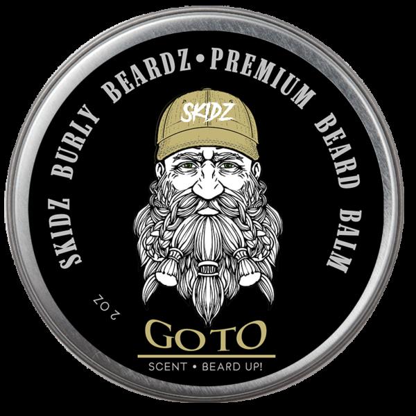 Go-To-Beard-Bam-Front
