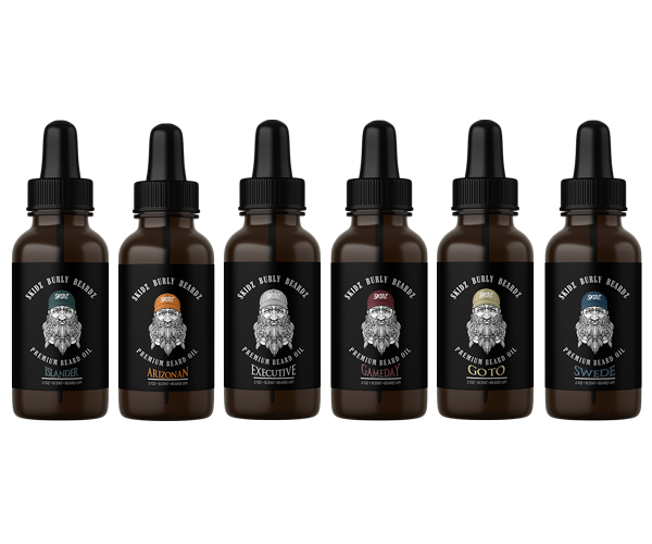 Group-Images-beard-oils