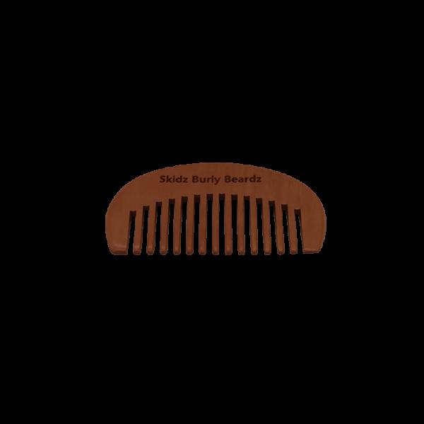 Original-Beard-Comb