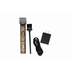 Professional-mini-style-beard-and-hair-trimmer-clipper
