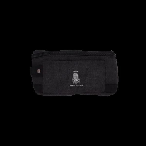 Skidz-Travel-Bags