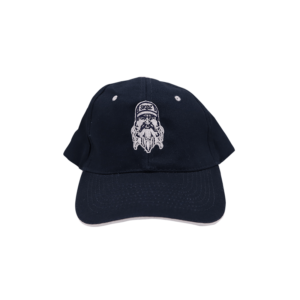 Skidz-elite-adjustable-baseball-caps---embroidered-logo--01