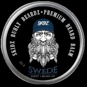 Swede-Beard-Bam-Front